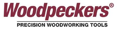Woodpeckers Precision Woodworking Tools