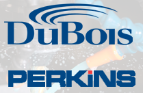 DuBois/Perkins Products - Industrial Fluid Solutions