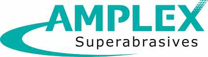Amplex Superabrasives