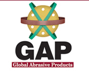 Global Abrasive Products