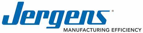 Jergens Manufacturing